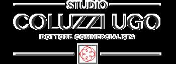 Commercialista Latina – dott. Ugo Coluzzi